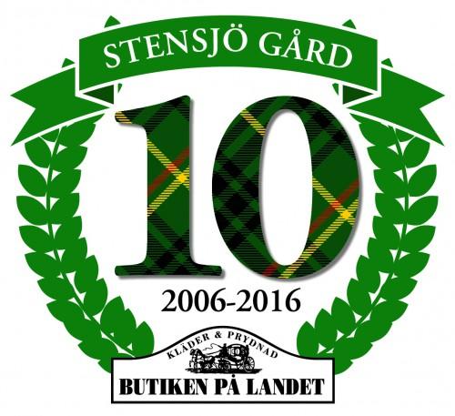 Stensjo10