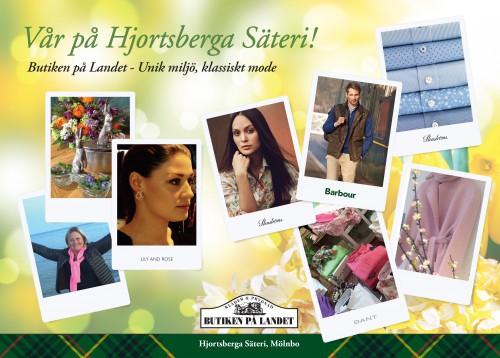 Vårkort-Hjortsberga-16-1